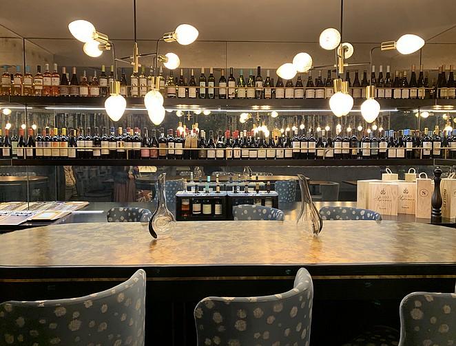 vidamar-restaurant-olivo