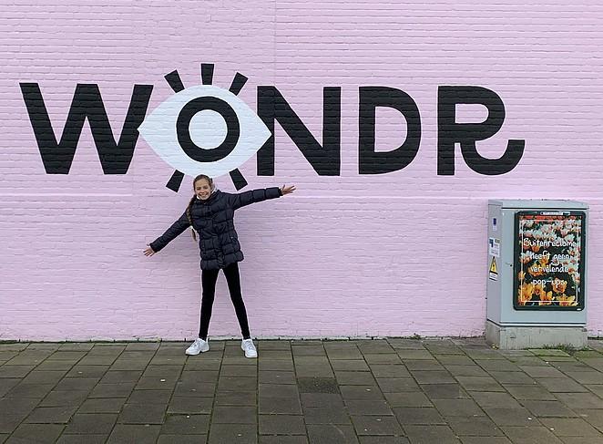 wondr-amsterdam