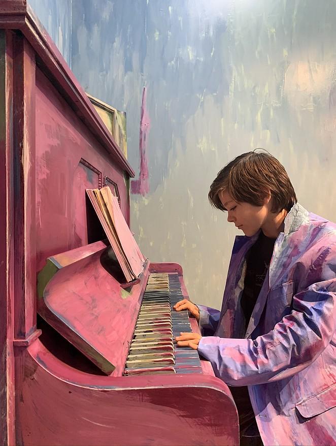wondr-piano