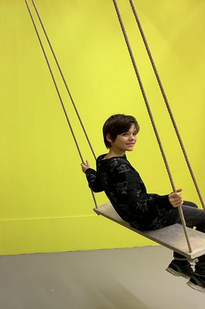 wondr-swing