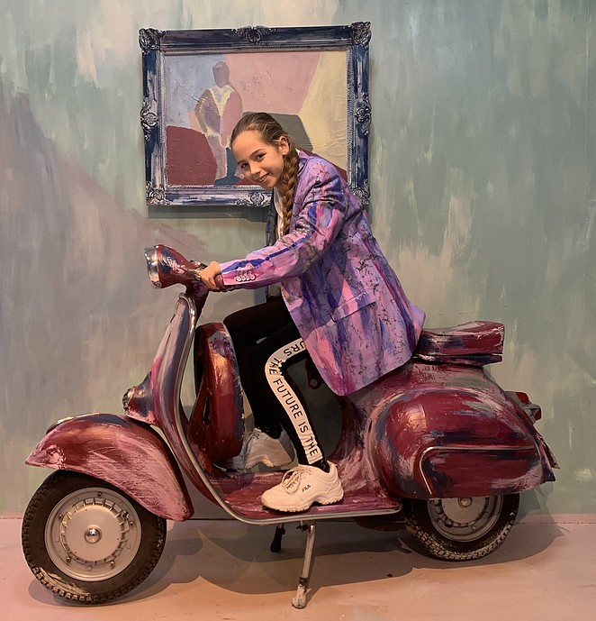 wondr-scooter