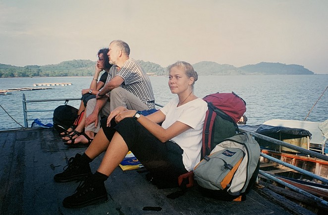 boot-naar-koh-sukorn