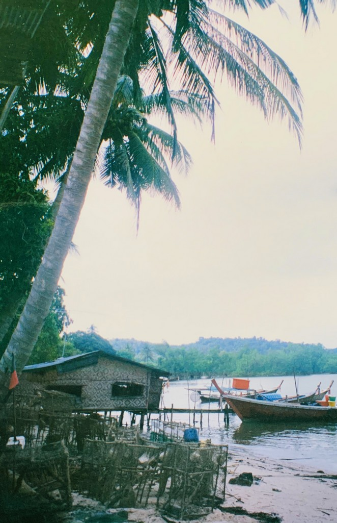 fishermen-koh-sukorn