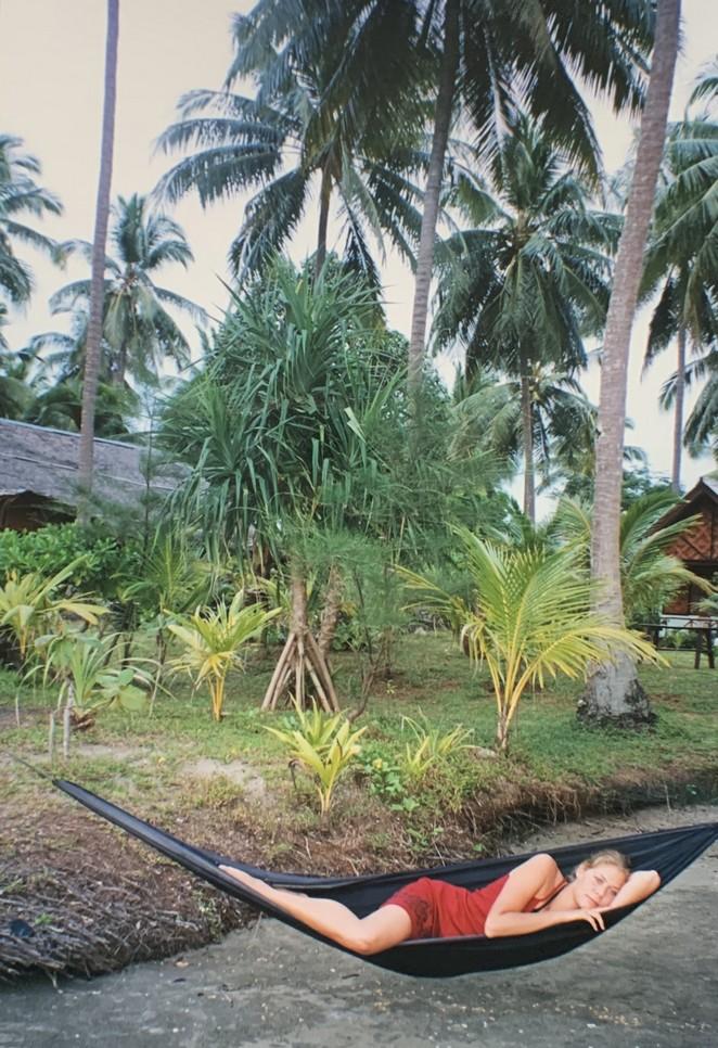 koh-sukorn-review