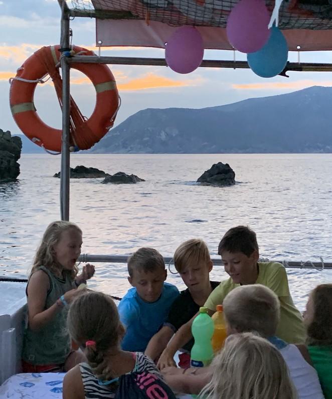 leuke-vakantie-voor-kinderen