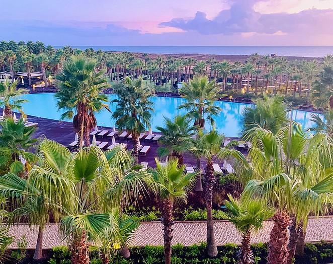 luxe-hotel-algarve