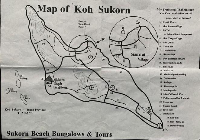 map-koh-sukorn