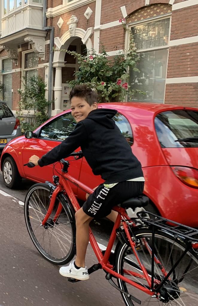 naar-school-fietsen