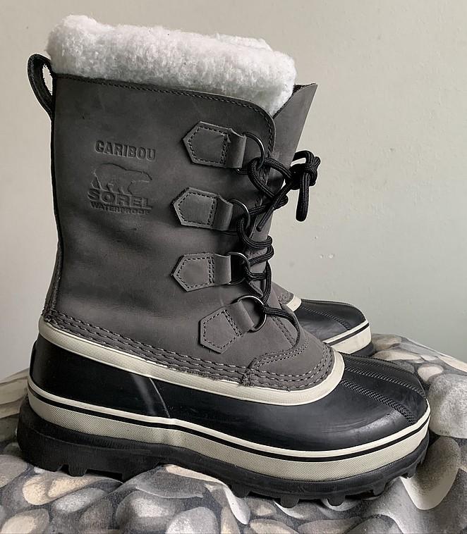 nieuwe-boots-sorel