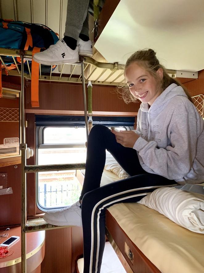 reisblogger-met-kinderen