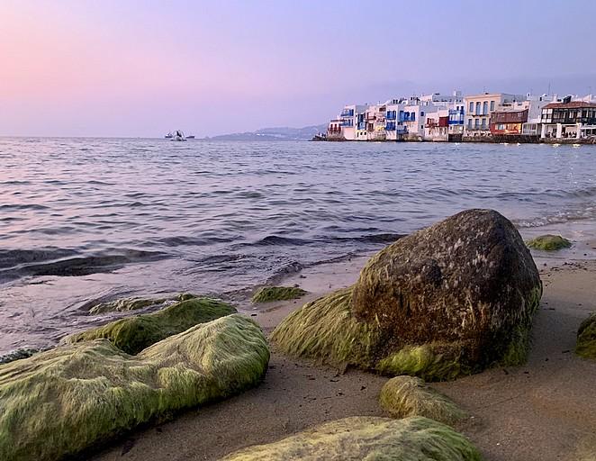 reisblogger-griekenland