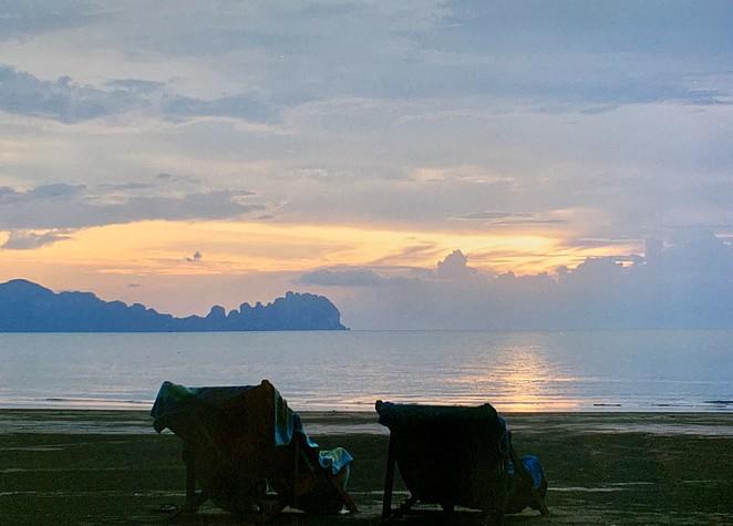 relaxte-plek-thailand