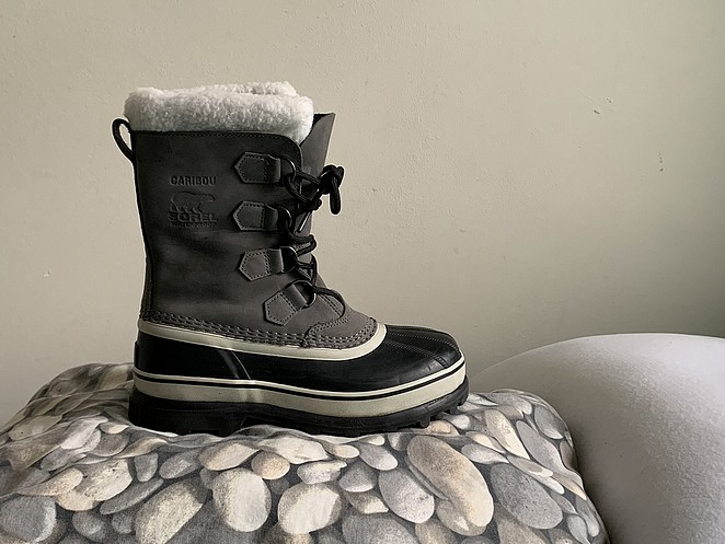 snow-boot-sorel