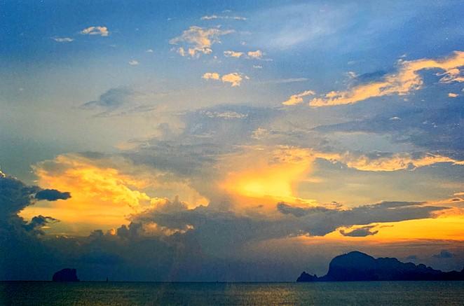 thailand-november