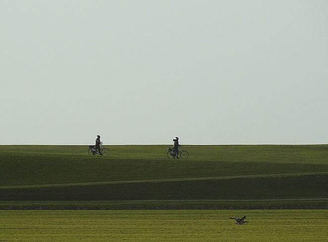 tripje-nederland