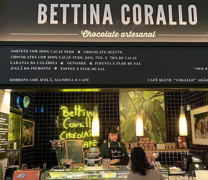 bettina-corallo