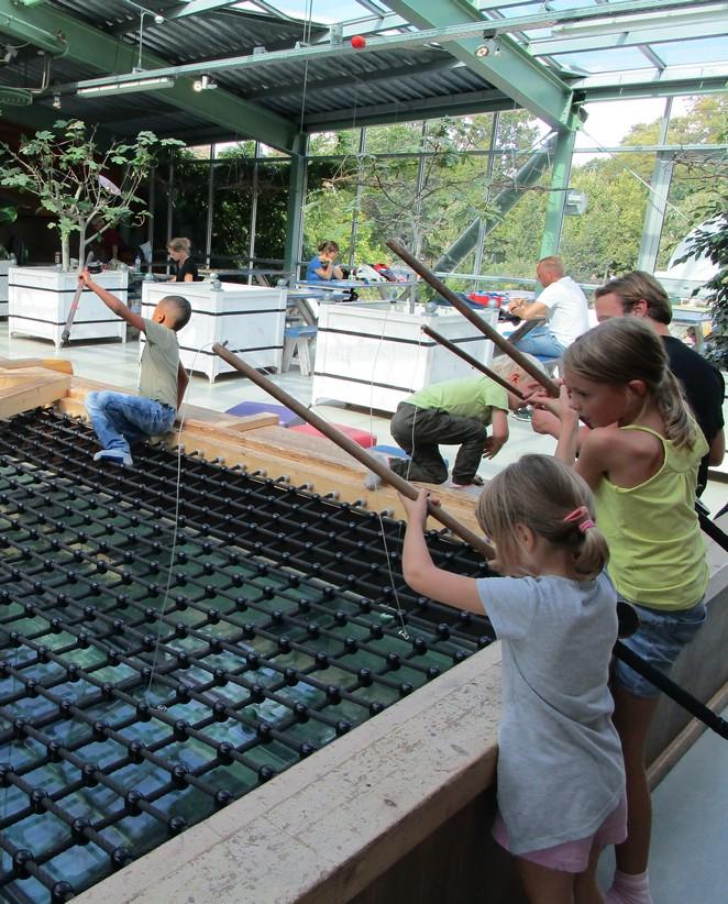 binnenspeeltuin-plaswijckpark