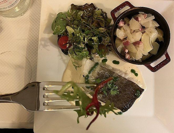 citytrip-lille-food
