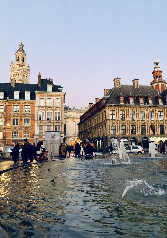 grand-place-lille