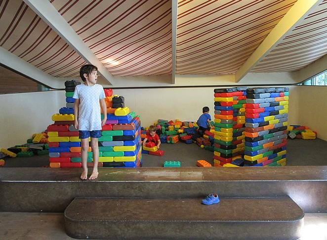 grote-lego-blokken