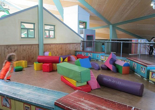 indoor-speelparadijs-rotterdam