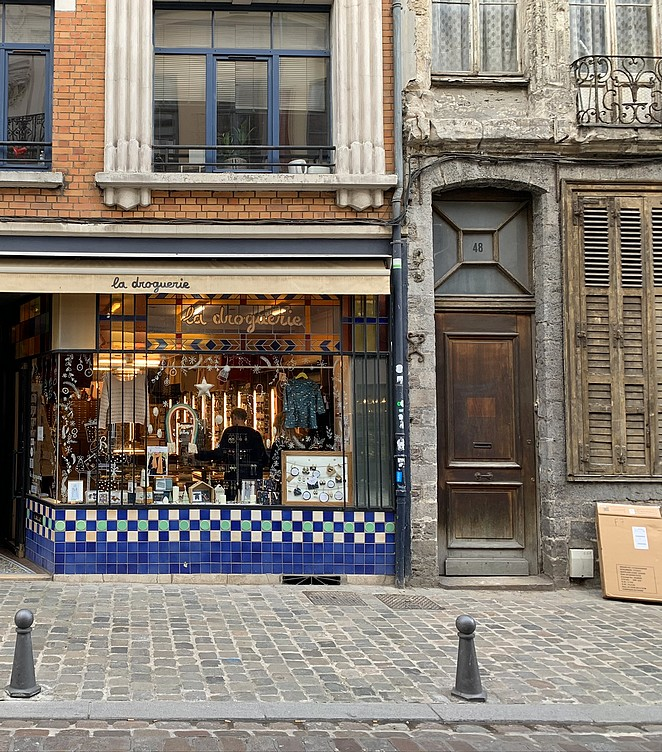 leuke-franse-stad
