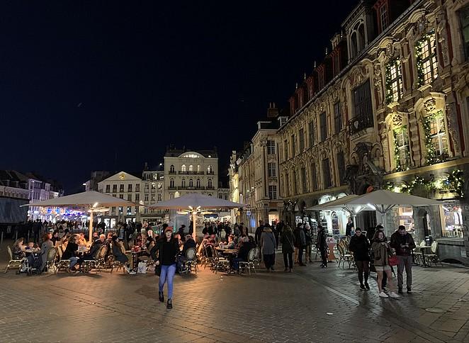 leuke-stad-frankrijk