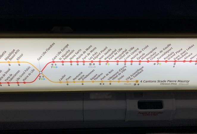 lille-metro
