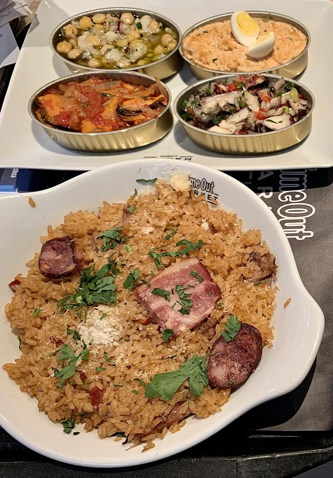 lissabon-foodhal