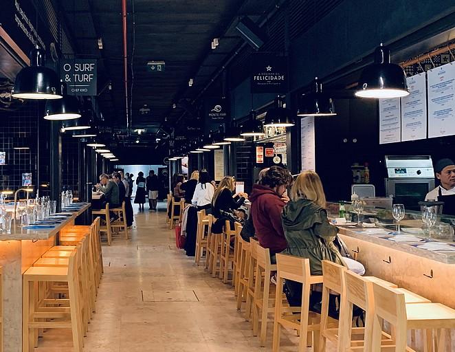 lissabon-time-out-market