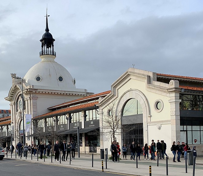 mercado-da-ribeira-lissabon
