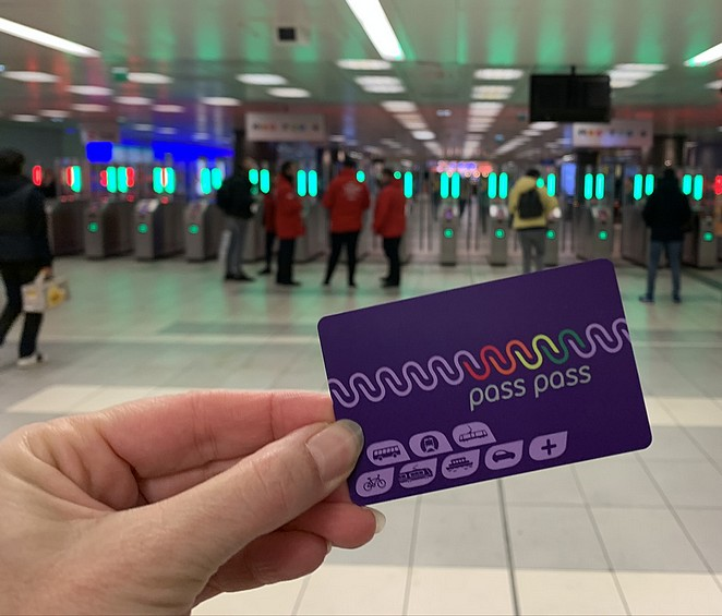 metro-kaart-lille