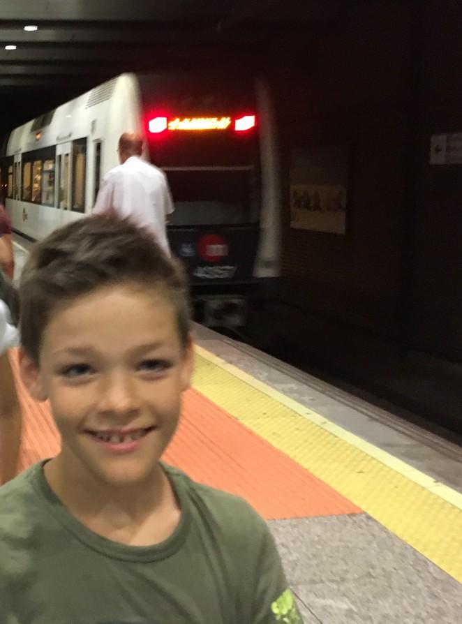 metro-naar-alameda