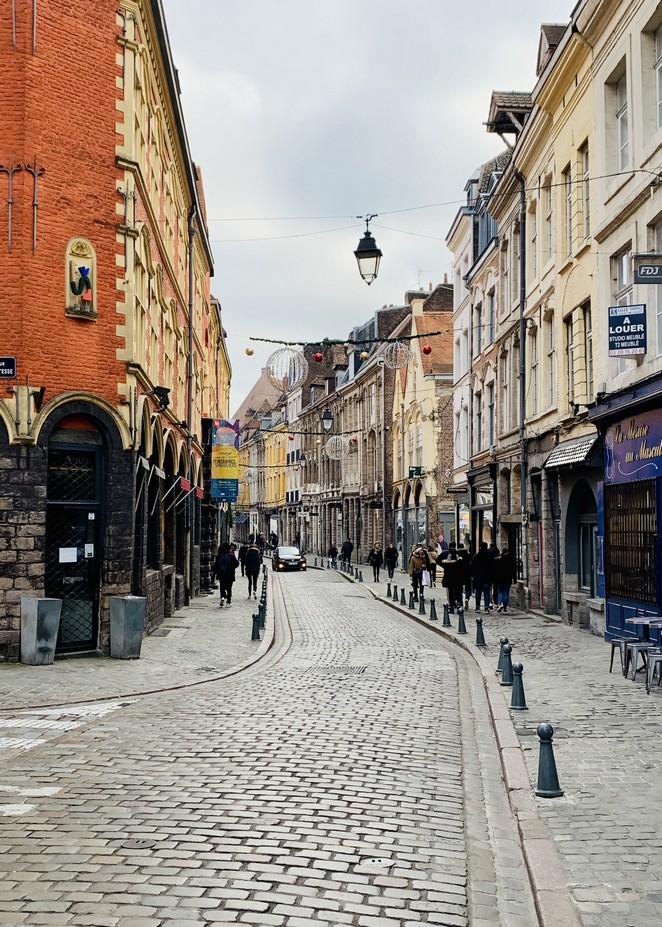 mooie-stad-in-frankrijk