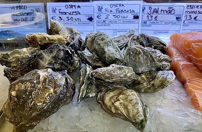 oesters-eten-lissabon