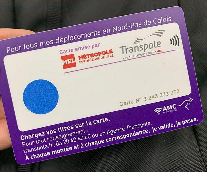 openbaar-vervoer-lille