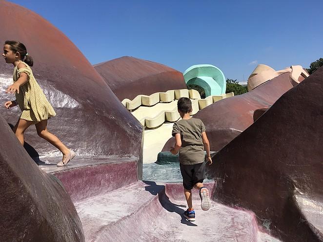 parque-infantil-valencia