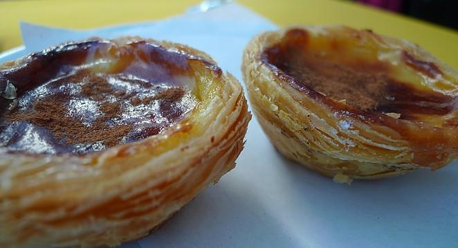 pastei-de-nata-lissabon