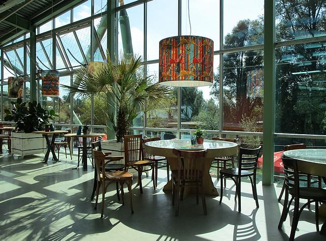 restaurant-plaswijckpark-binnen