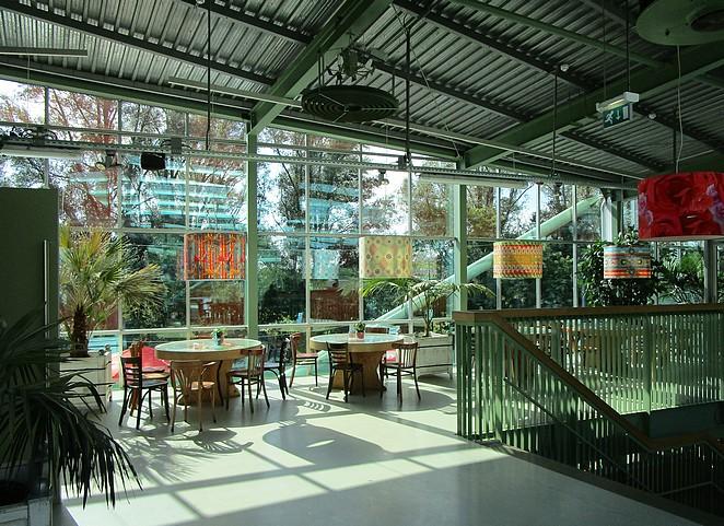 restaurant-plaswijckpark