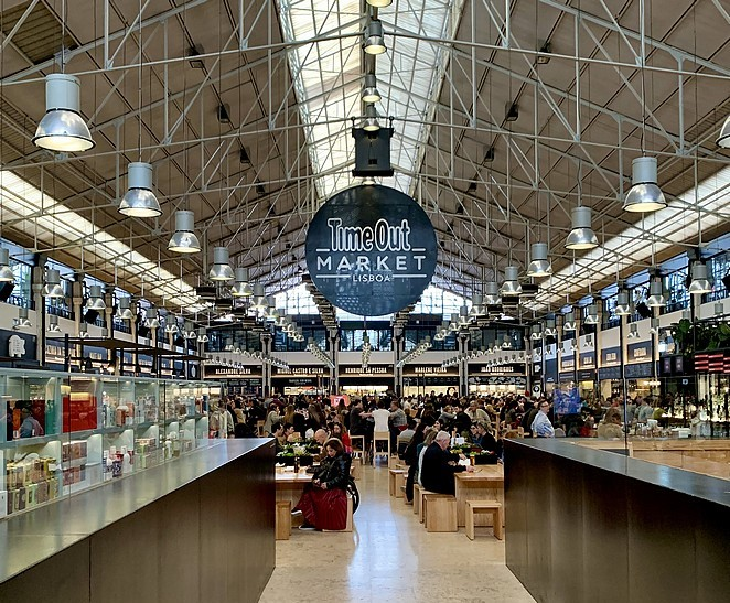 time-out-market-lissabon