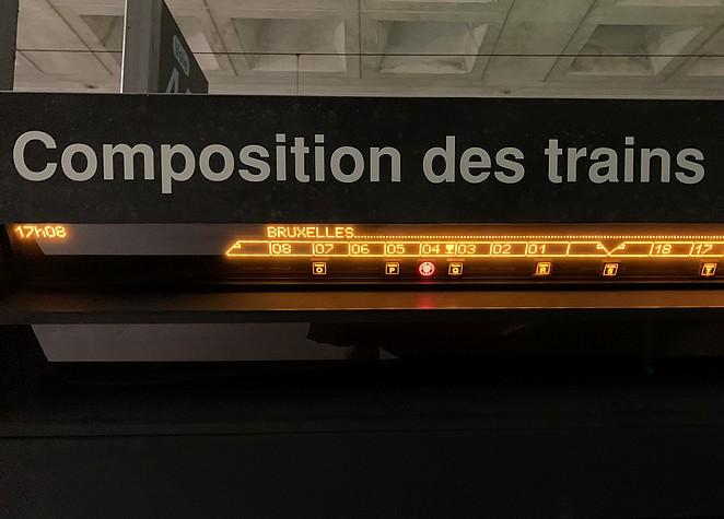 trein-brussel-lille