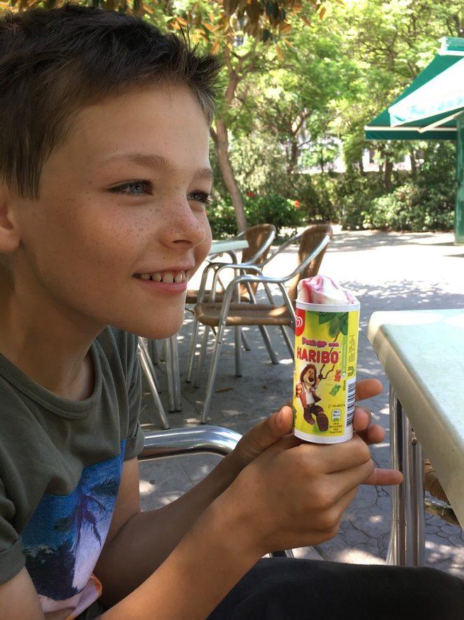 turia-ijsje
