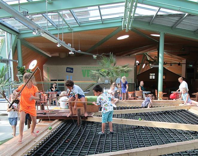 vissen-plaswijckpark