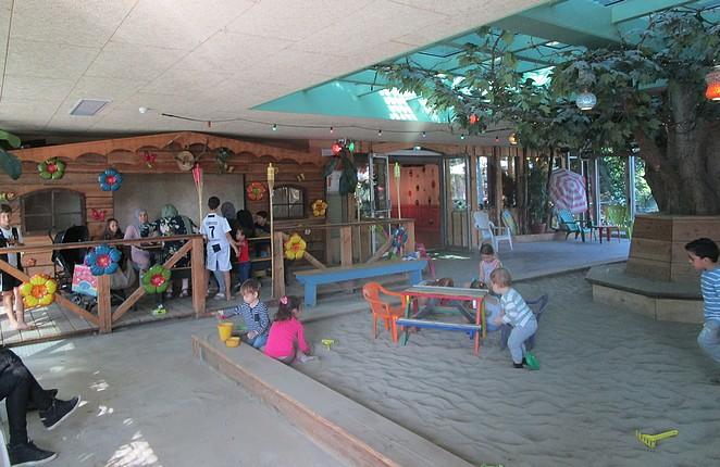 zandbak-plaswijckpark
