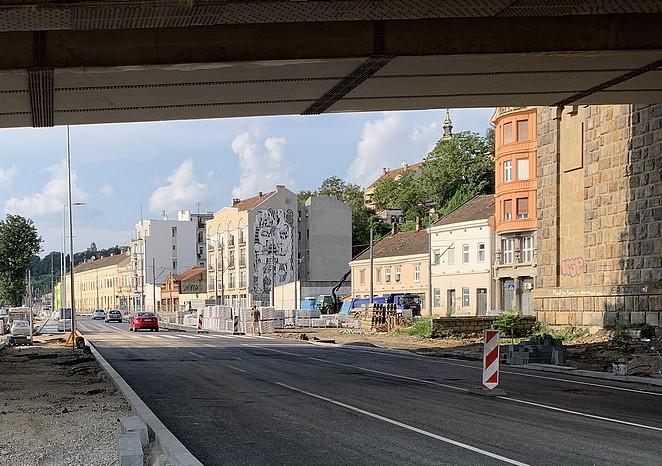 belgrade-waterfront-project