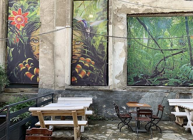 belgrado-street-art-blog