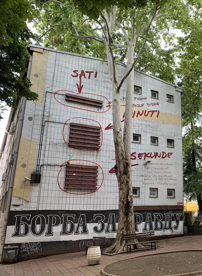 betekenis-street-art-belgrado