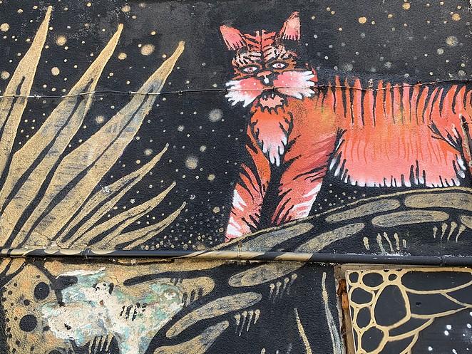 dorcolmala-belgrade-street-art