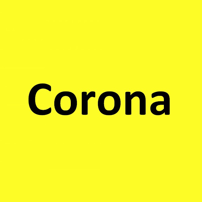 Vakantie en corona: wat te doen?